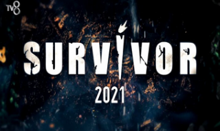 Survıvor 2021 Neler Olacak?