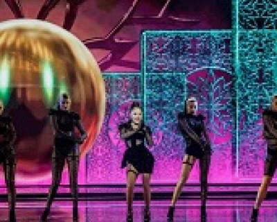 Eurovision-2021 için oylama başladı